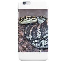 Viper Love iPhone Case/Skin