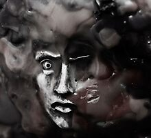 Hope and Fear #10 by Jason Lee Jodoin