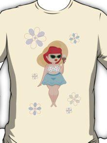 Summer Love T-Shirt