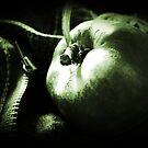 Forbidden Fruit.......................... by Berns