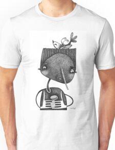 Precious Life Unisex T-Shirt