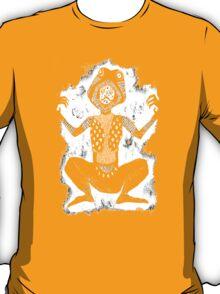 toad-like-god-creature T-Shirt