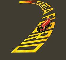 retro race shirt T-Shirt