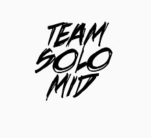 Team SoloMid Unisex T-Shirt