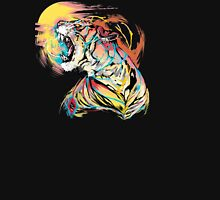 Sunrise Tiger T-Shirt