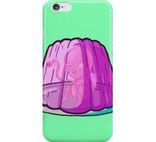 Fetus jello iPhone Case/Skin