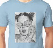 Citrus Vision Unisex T-Shirt