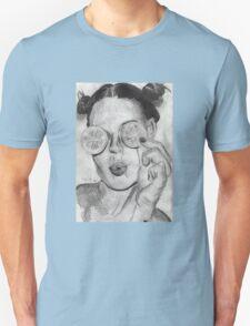 Citrus Vision T-Shirt