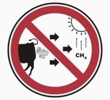 Methane Gas is Bad... by Caddywompus