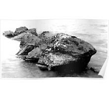 Rocks 2 Poster