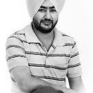 My Friend by RajeevKashyap