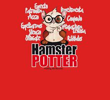 Pudding the Hamster - Harry Potter Unisex T-Shirt