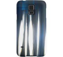 Stand Together Samsung Galaxy Case/Skin