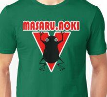 Hajime  No Ippo - Aoki Unisex T-Shirt