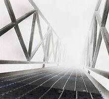 The Bridge To Heaven by 2doorcinemaclub