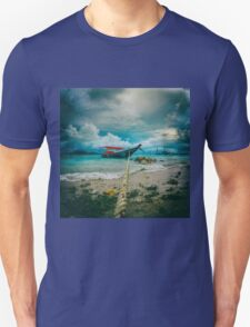 time to rest T-Shirt