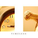 Timeless by badkarma