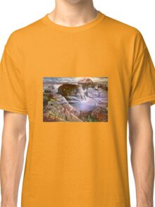 Canyon de Chelly National Monument Classic T-Shirt