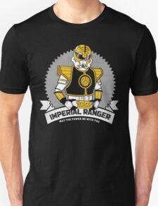 Imperial Ranger Unisex T-Shirt