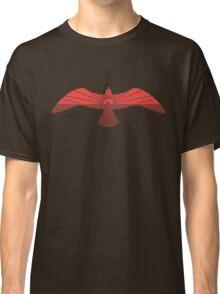 Larus Marinus Classic T-Shirt
