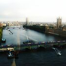 Thames by MaggieGrace