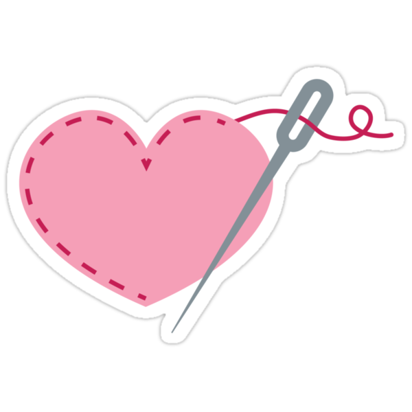Image result for love sticker png
