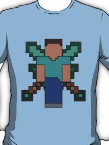Hi, I am Steve T-Shirt