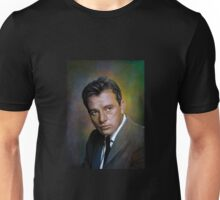 Richard Burton Unisex T-Shirt