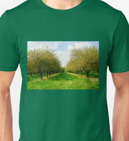 Fruity Promise Unisex T-Shirt