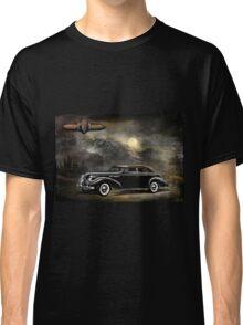 Buick 1939 Classic T-Shirt