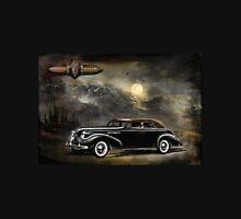 Buick 1939 Unisex T-Shirt