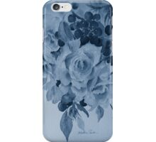 Cascade 2 iPhone Case/Skin