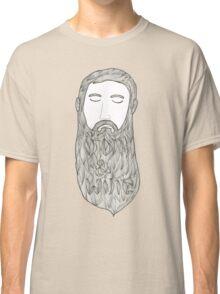 Iron & Wine Classic T-Shirt