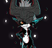 midna by wruk