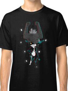 midna Classic T-Shirt
