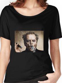 Jack Nicholson Women's Relaxed Fit T-Shirt