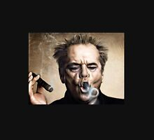 Jack Nicholson T-Shirt
