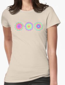 Psychedelic Summer T-Shirt
