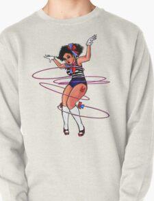 Hula Hoopla T-Shirt