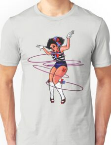 Hula Hoopla T-Shirt