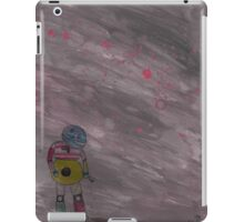 Doctor Who - Kandyman iPad Case/Skin
