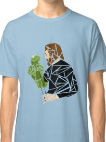 The Muppet Master Classic T-Shirt