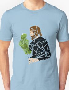 The Muppet Master T-Shirt