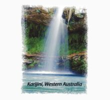Karijini, Western Australia Kids Clothes