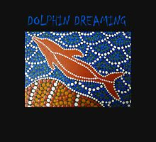 DOLPHIN DREAMING Unisex T-Shirt