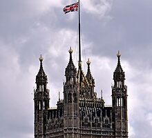 Westminster London 0002 by mike1242