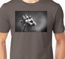 #7 Unisex T-Shirt