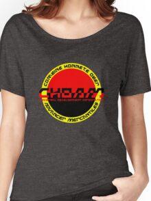 CHOAM Women's Relaxed Fit T-Shirt