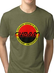 CHOAM Tri-blend T-Shirt