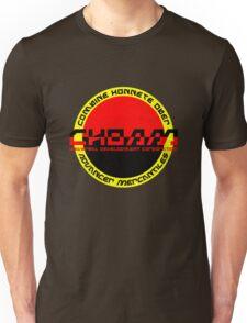 CHOAM Unisex T-Shirt